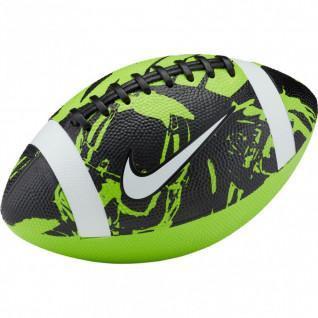 Pallone Nike Spin 3.0