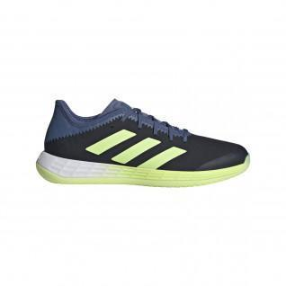 Scarpe adidas Adizero FastCourt P
