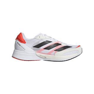 Scarpe running adidas Adizero Adios 6