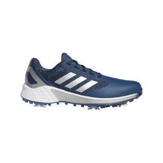 Scarpe adidas ZG21 Motion