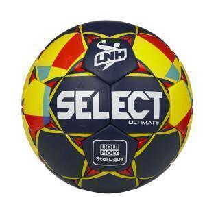 Pallone Ufficiale LNH 2021/22