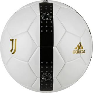Mini palloncino Juventus