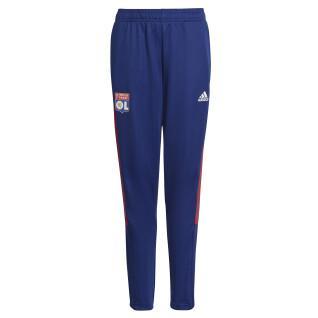 Pantaloni da allenamento per bambini OL Tiro