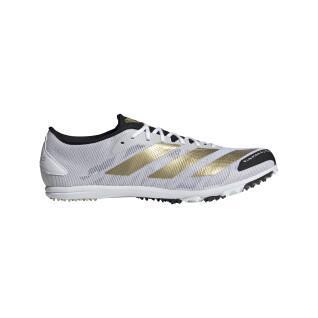 Scarpe adidas Adizero XCS TME