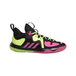 Scarpe Adidas Harden Stepback 2.0
