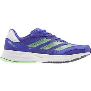 Scarpe running adidas Adizero ADIOS 6 M
