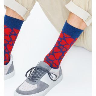 Calzini Happy Socks Heart