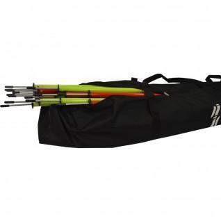 Kit di pali da slalom di Sportifrance