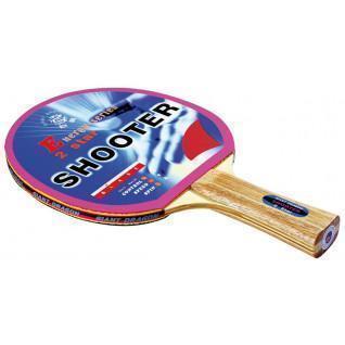 Racchetta da tennis da tavolo Sportifrance Shooter