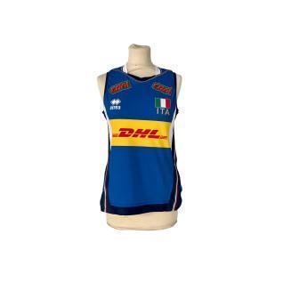 Maglia da donna Italie Volley 2019/2020