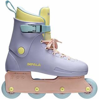 Scarpe Impala Lightspeed Inline Skate