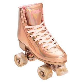 Scarpe da donna Impala Quad Skate