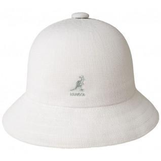 Cappello Kangol Tropic Casual