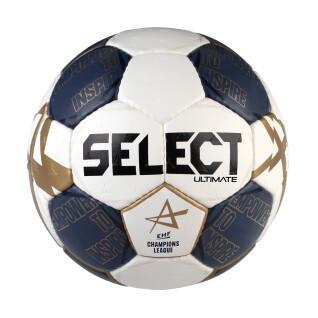 Palloncino Select Ultimate Cl V21