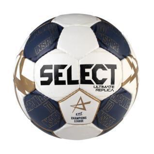 Pallamano Select Ultimate Replica CL V21