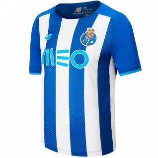 Maglia per la casa FC Porto 2021/22