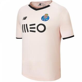 Maglia 3a FC Porto 2021/22