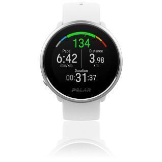 Orologio fitness connesso Polar Ignite M/L