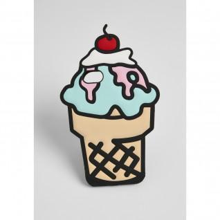 Custodia per iphone 7/8 Mister Tee icecream