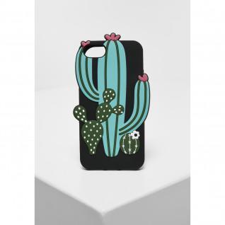 Custodia per iphone 7/8 Urban Classics cactus