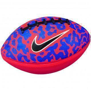 Pallone Nike mini spin 4.0