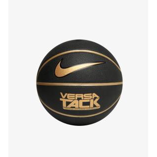 Pallone Nike Versa