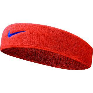Archetto Nike swoosh