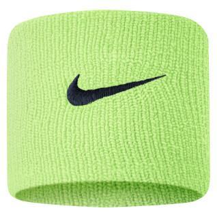 Polso in spugna Nike tennis premier