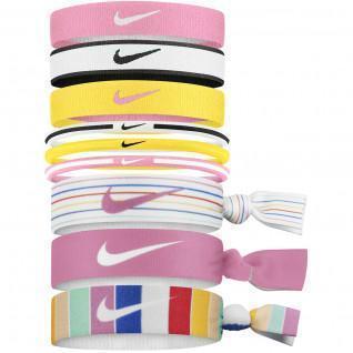 Set di 9 fasce per bambini Nike Training
