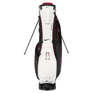 Sacca da golf Nike Sport