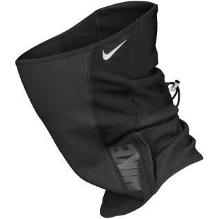 Collana Nike hyperstorm