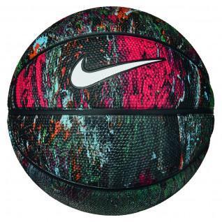 Pallone Nike skills