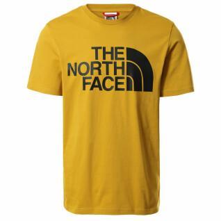 Maglietta The North Face Standard