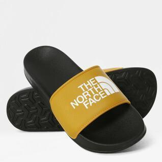 Ciabatte The North Face Base Camp Slides III