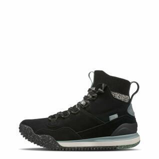 Scarpe trekking donna The North Face Back-to-berkeley