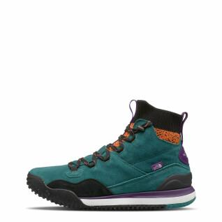 Scarpe montate The North Face Back-to-berkeley III Sport Wp