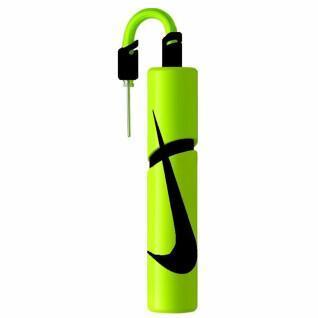 Pompa Nike essential