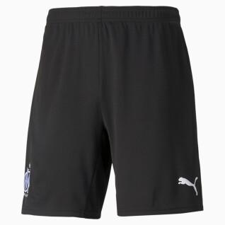 Pantaloncini da portiere OM 2021/22