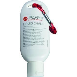 Polvere di magnesio Pure2Improve liquid 50ml