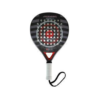 Racchetta da paddle tennis Pure2Improve jugador 250