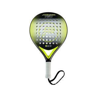 Racchetta da paddle tennis Pure2Improve jugador 750