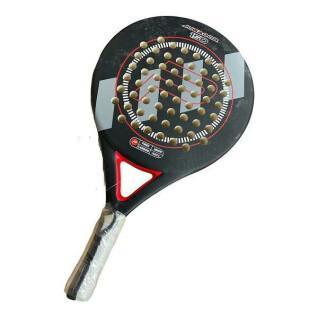 Racchetta da paddle tennis Pure2Improve jugador 150
