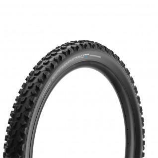 Pneumatico Pirelli SCORPION E-MTB SOFT