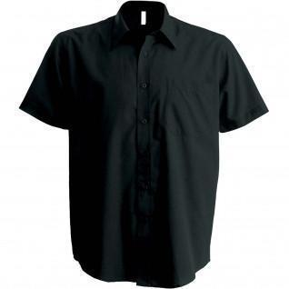 Camicia a maniche corte Kariban Aces