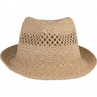 Cappello di paglia K-up Panama