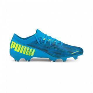 Scarpe da calcio per bambini ultra 3.2 fg/ag Puma