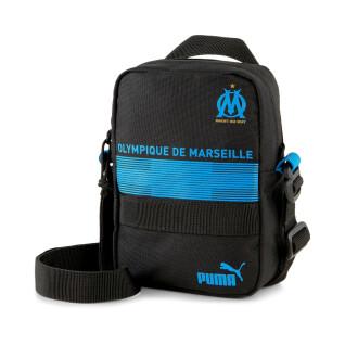 Borsa Olympique de Marseille ftblNXT Portable