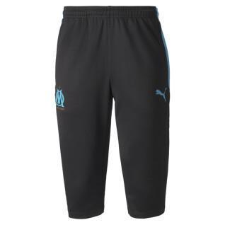 Pantaloni da allenamento 3/4 OM 2021/22