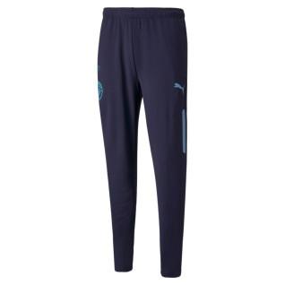Pantaloni Manchester City Prematch