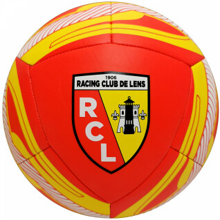 Palloncino RC Lens Icon